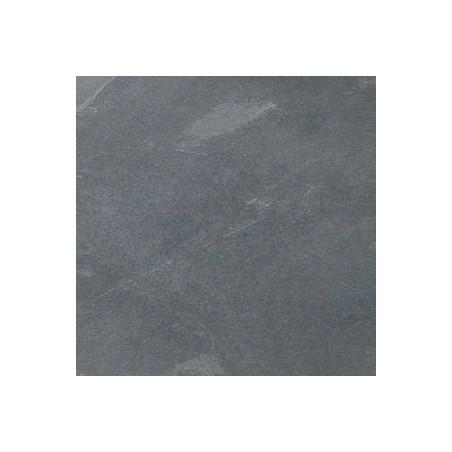 Black Slate Paving - 600x600mm Single Size Pack