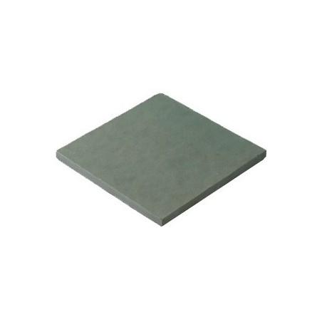 Blue Limestone Value Paving - 600x300mm Single Size Pack