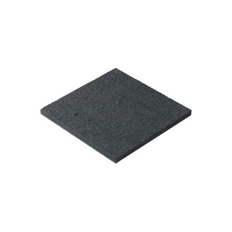 Blue/Grey Granite Paving - 600x600mm Single Size Pack