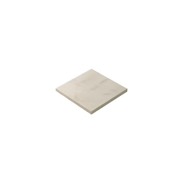 Buff Sawn & Sandblasted Paving - 600x600mm Single Size Pack