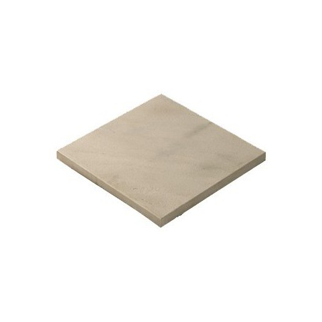 Buff Sawn & Sandblasted Paving - 600x800mm Single Size Pack