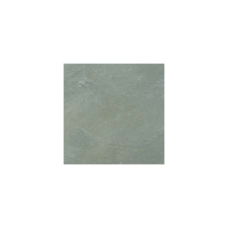 Green Slate Paving - 600X600mm Single Size Pack