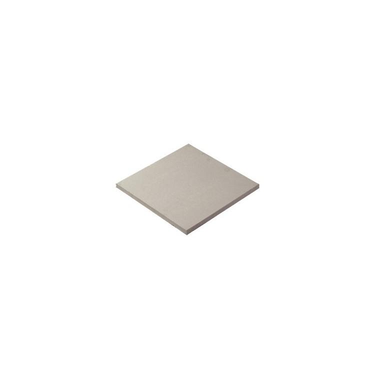 Grey Sawn & Sandblasted Paving - 600x600mm Single Size Pack