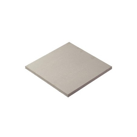 Grey Sawn & Sandblasted Paving - 600x600mm Single Size Pack