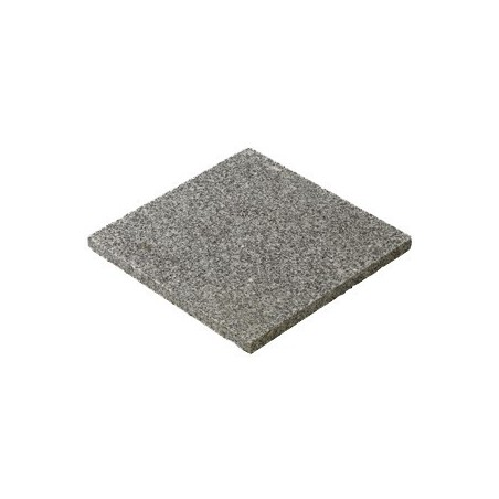 Silver/Grey Granite Paving - 600x400mm Single Size Pack