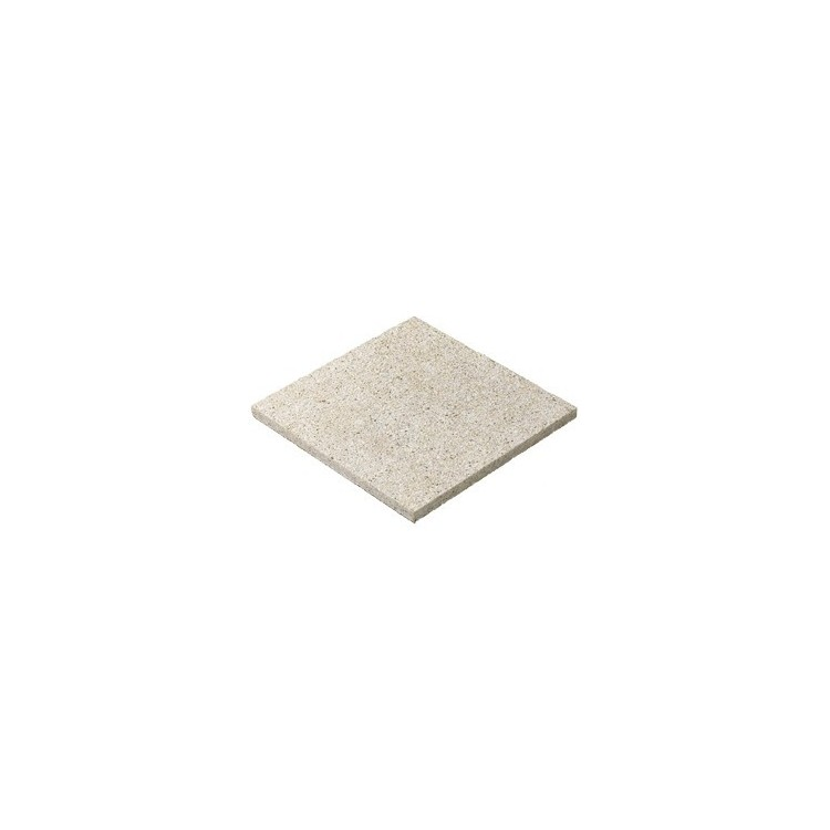 Yellow Granite Paving - 600x400mm Single Size Pack