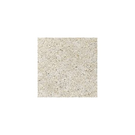 Yellow Granite Plank Paving - 200x600mm Single Size Pack