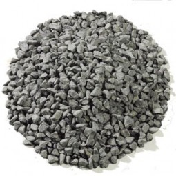 Black Basalt 14mm - Available in poly bags or bulk bags
