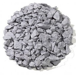 Blue Slate 20mm - Loose loads