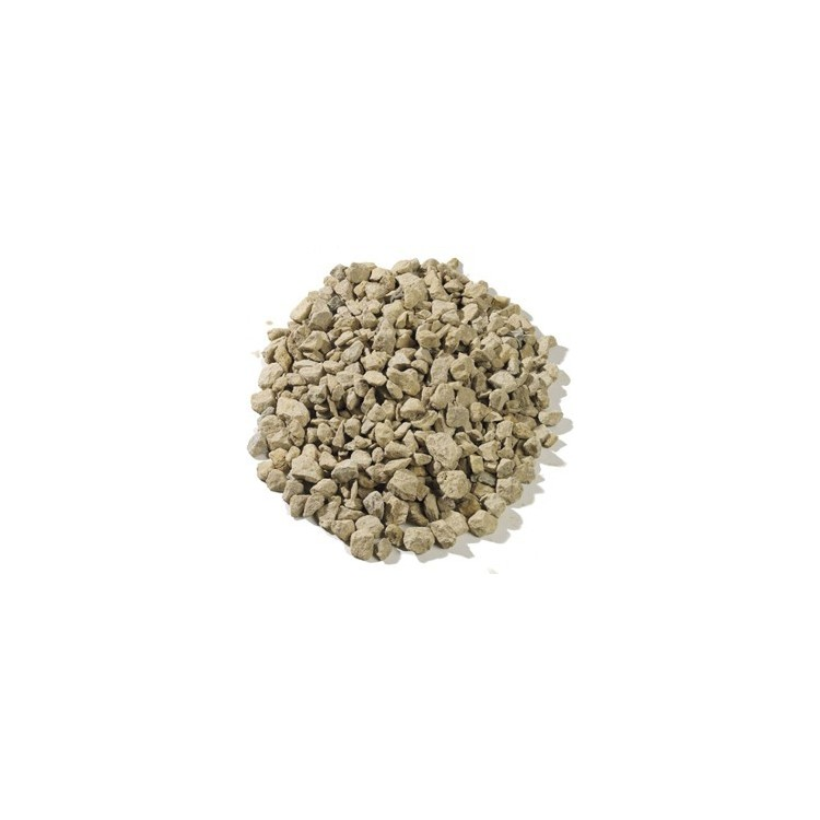 Cotswold 10-20mm - Available in poly bags or bulk bags