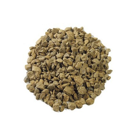 Cotswold 10-20mm - Loose loads