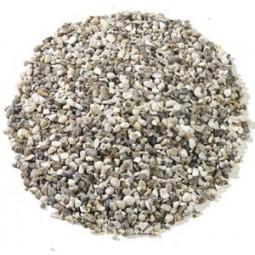 Flint Gravel 20mm - Loose loads