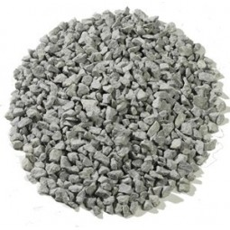 Granite 10mm - Available in poly bags or bulk bags
