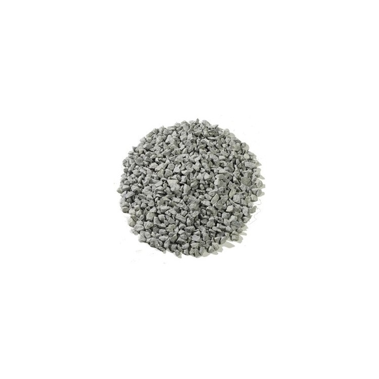 Granite 10mm - Loose loads