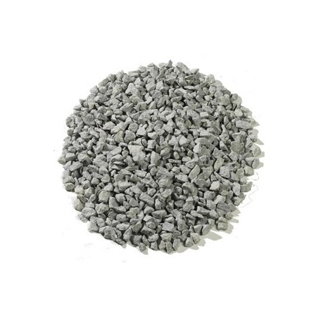Granite 20mm - Loose loads
