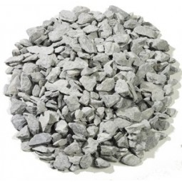 Green Slate 15-30mm - Loose loads
