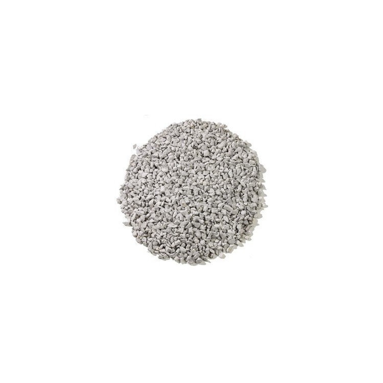 Limestone 10mm - Loose loads