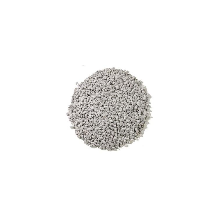 Limestone 10mm - Loose loads