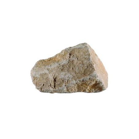 Purbeck Limestone Rockery - Loose load, sold per tonne
