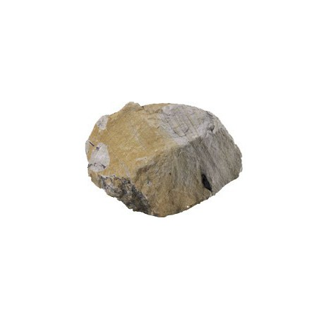 Yorkstone Rockery - Loose load, sold per tonne