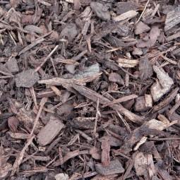 Landscaping Border Bark 5-35mm - Loose direct loads
