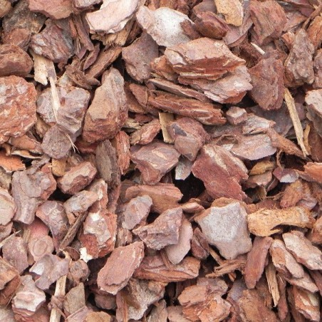 Play Bark 10-30mm BSEN1177 - Available in bulk bags