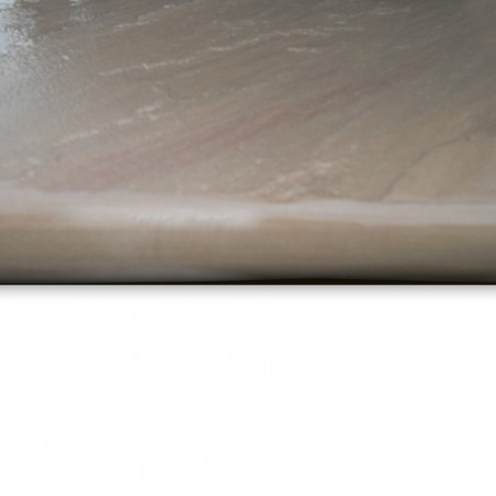 Value Beige Riven Sandstone Steps - 5,10,15 & 25 unit packs available