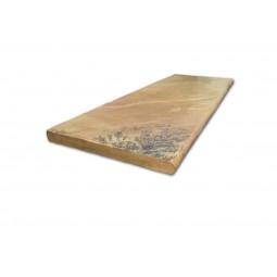 Value Mint Riven Sandstone Steps - 5,10,15 & 25 unit packs available