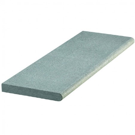 Blue Grey Granite Steps - 5,10 & 15 unit packs available