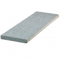 Pink Grey Granite Steps  - 5,10 & 15 unit packs available