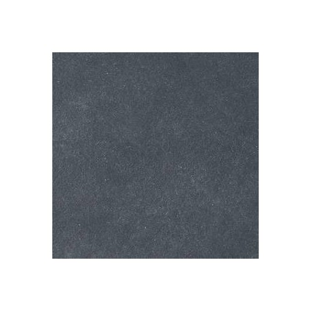 Black Limestone Value Plank Paving - 200x900mm Single Size Pack