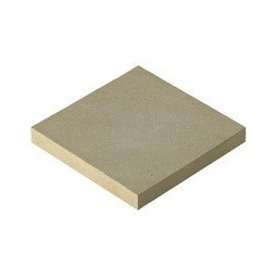Buff Sawn Yorkstone Paving - 600mm x 50mm thick x random length