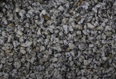 Gravels & Aggregates