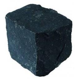 Black Basalt Cropped...
