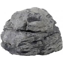 Aged Limestone Rockery -...