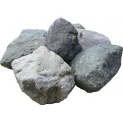 Mixed Glacial Boulders -...