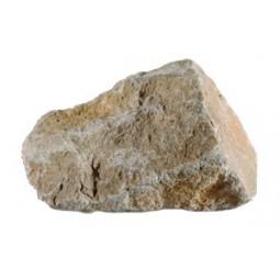 Purbeck Limestone Rockery -...