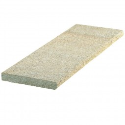 Yellow Granite Steps - 5,10...