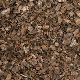 Pine Bark Chips 18-35mm -...