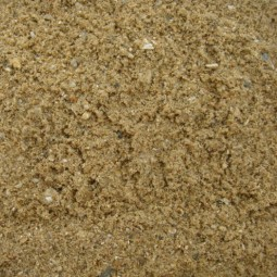 Sharp Sand - Available in...