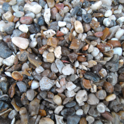 Shingle 10mm - Available in...