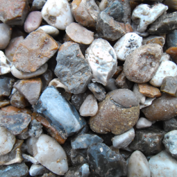 Shingle 20mm - Available in...