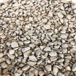 Limestone 6mm - Available...