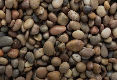 Pebbles & Cobbles