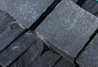 Limestone Setts | Buy Limestone Cobbles