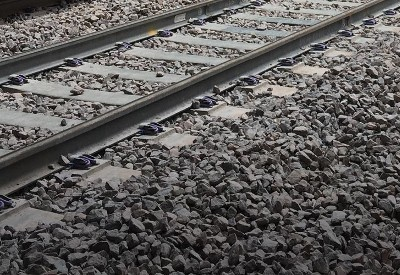 Rail Approved Aggregates | Milestone Reclaim & Landscaping Ltd