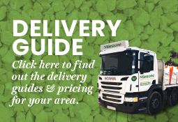 Delivery Guide