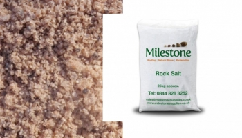 5 lesser-known facts about rock salt